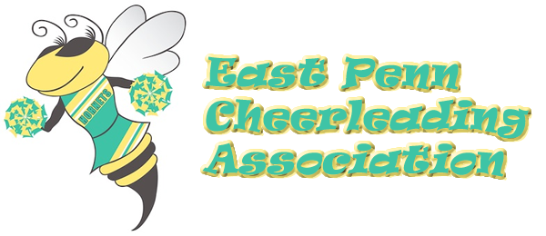 East Penn Youth Cheerleading Association